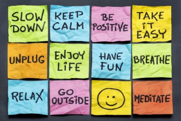 How-to-destress-Blog-article