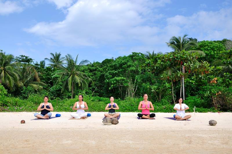 Training-Paradise-Thailand