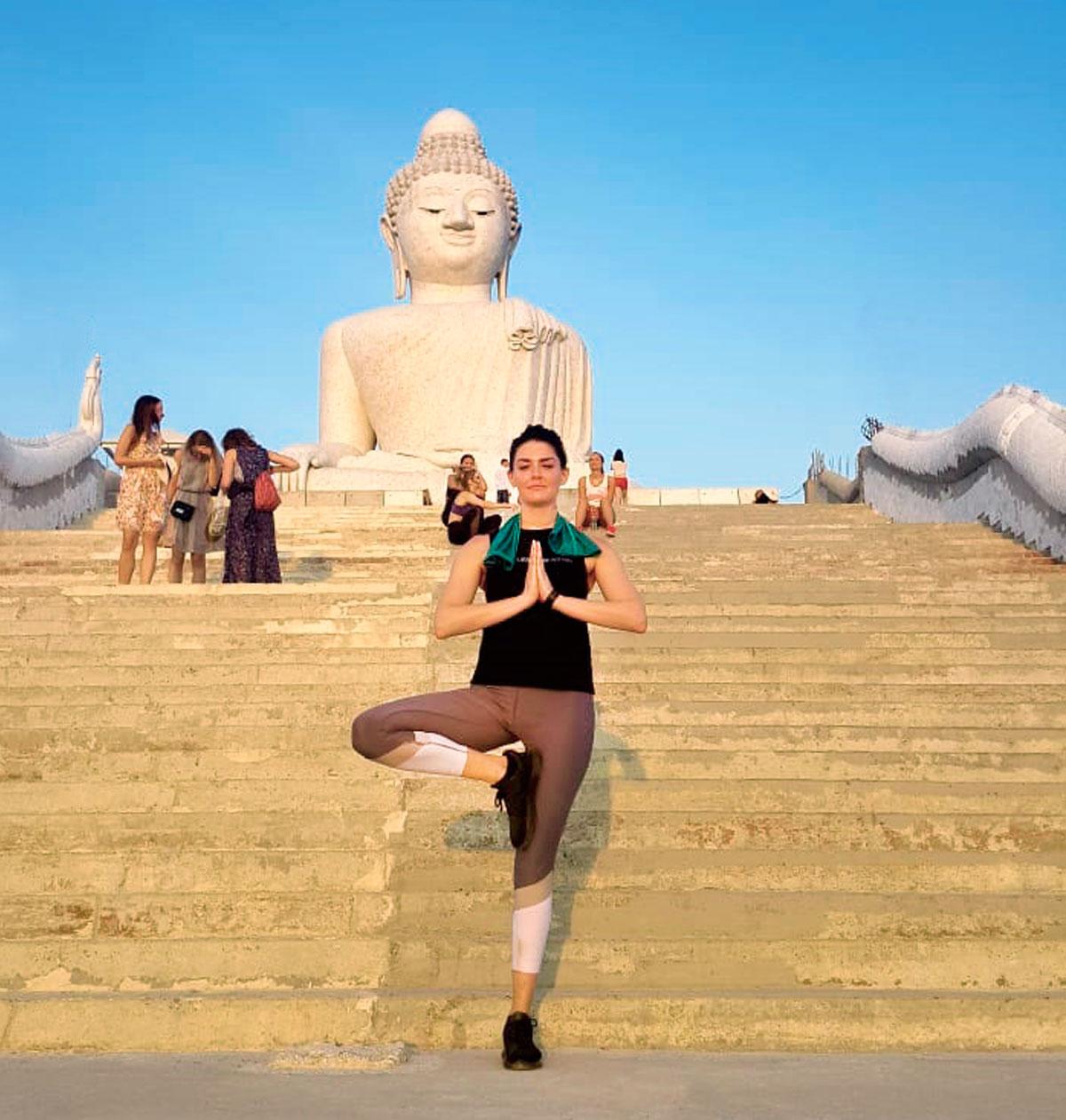 Training-Paradise-big-buddha