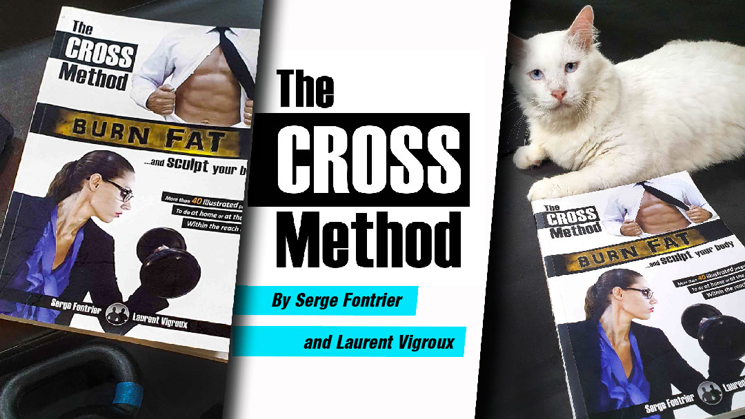 book-the-cross-method-triple