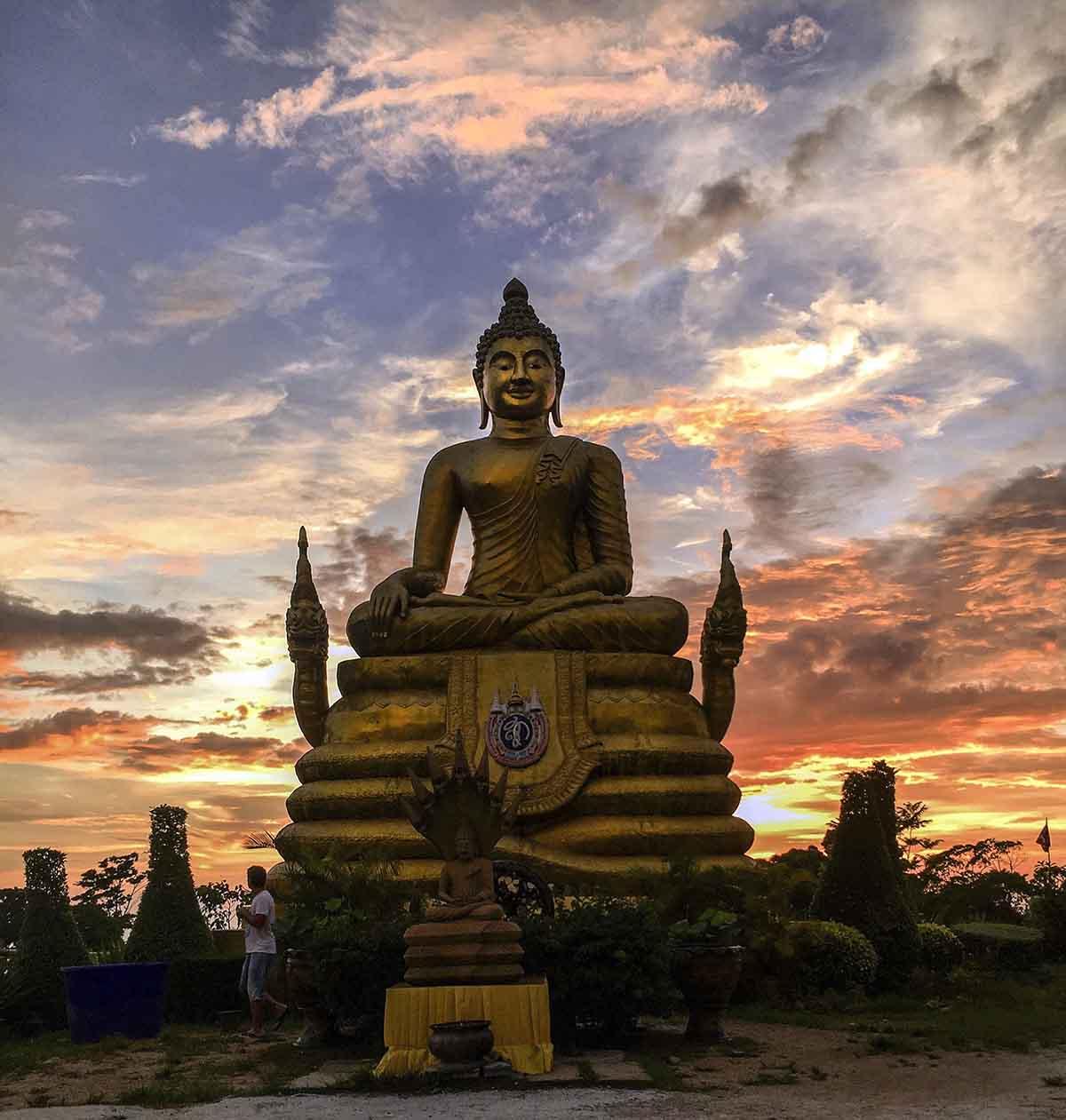 buddha-training-paradise-phuket
