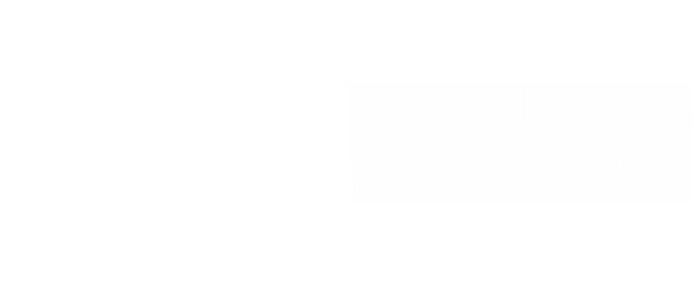 Training Paradise
