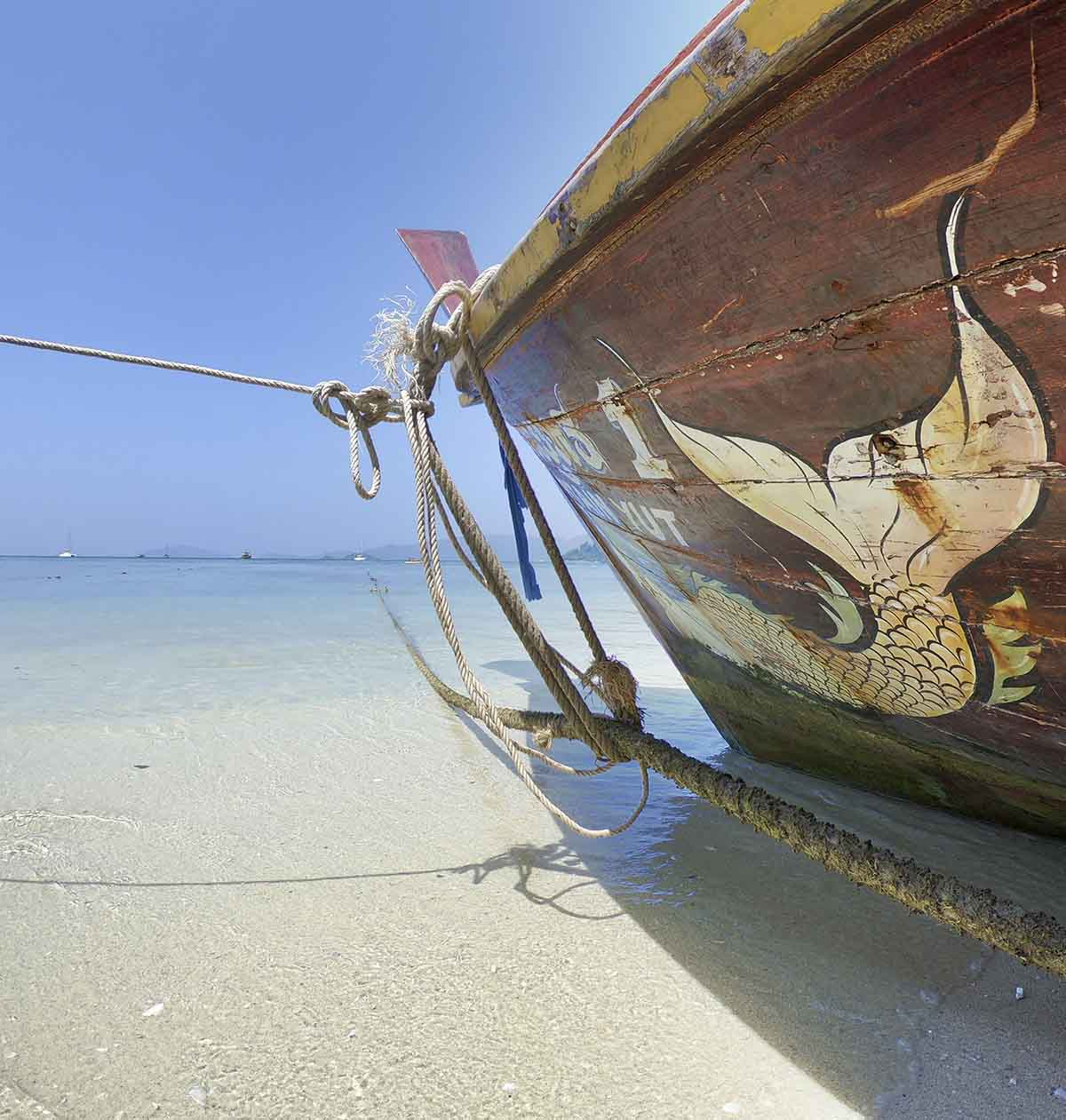 long-tail-boat-training-paradise-phuket