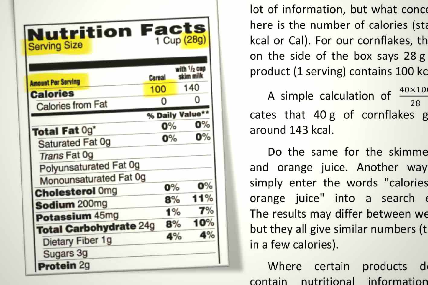 nutrition-facts-2