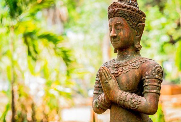 thailand-wai