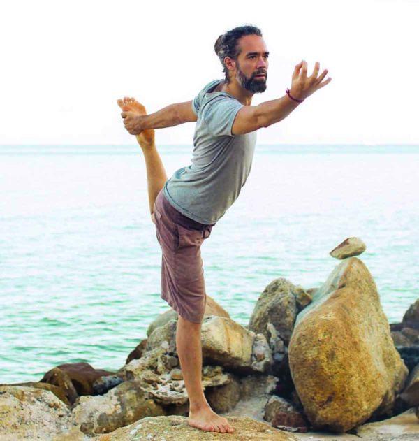 training-paradise-active-stress-free-program