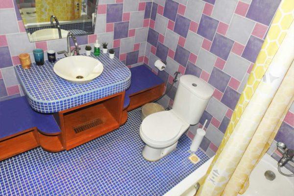 training-paradise-banana-bathroom-2