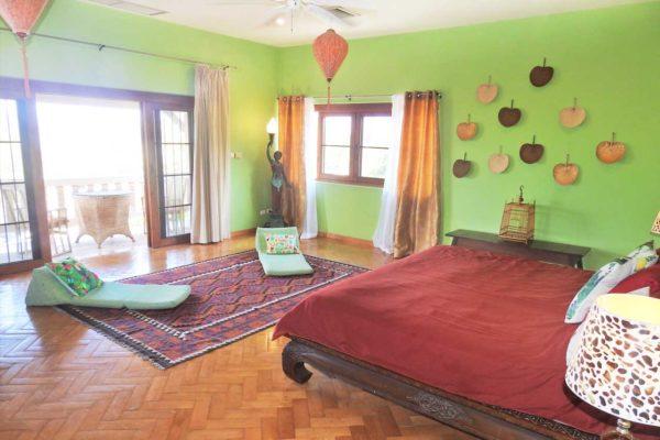 training-paradise-coconut-bedroom-terrasse
