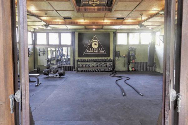 training-paradise-gym-2