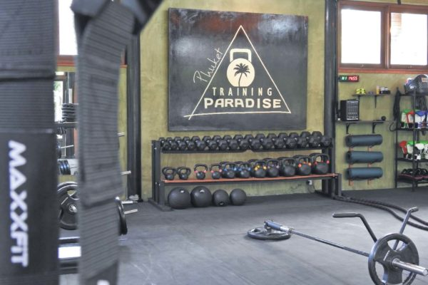 training-paradise-gym-TRX-new-opt-2
