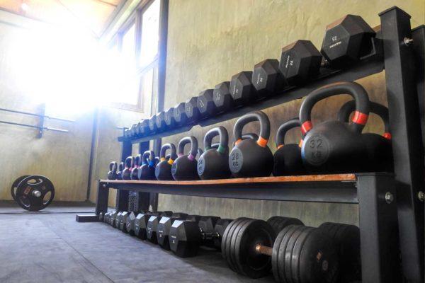 training-paradise-gym-kettlebells