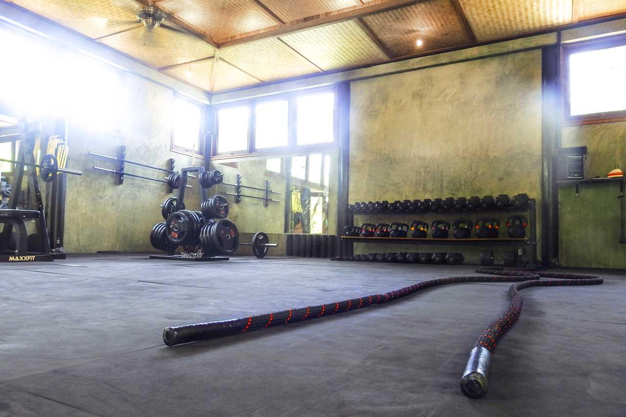 training-paradise-gym-rope
