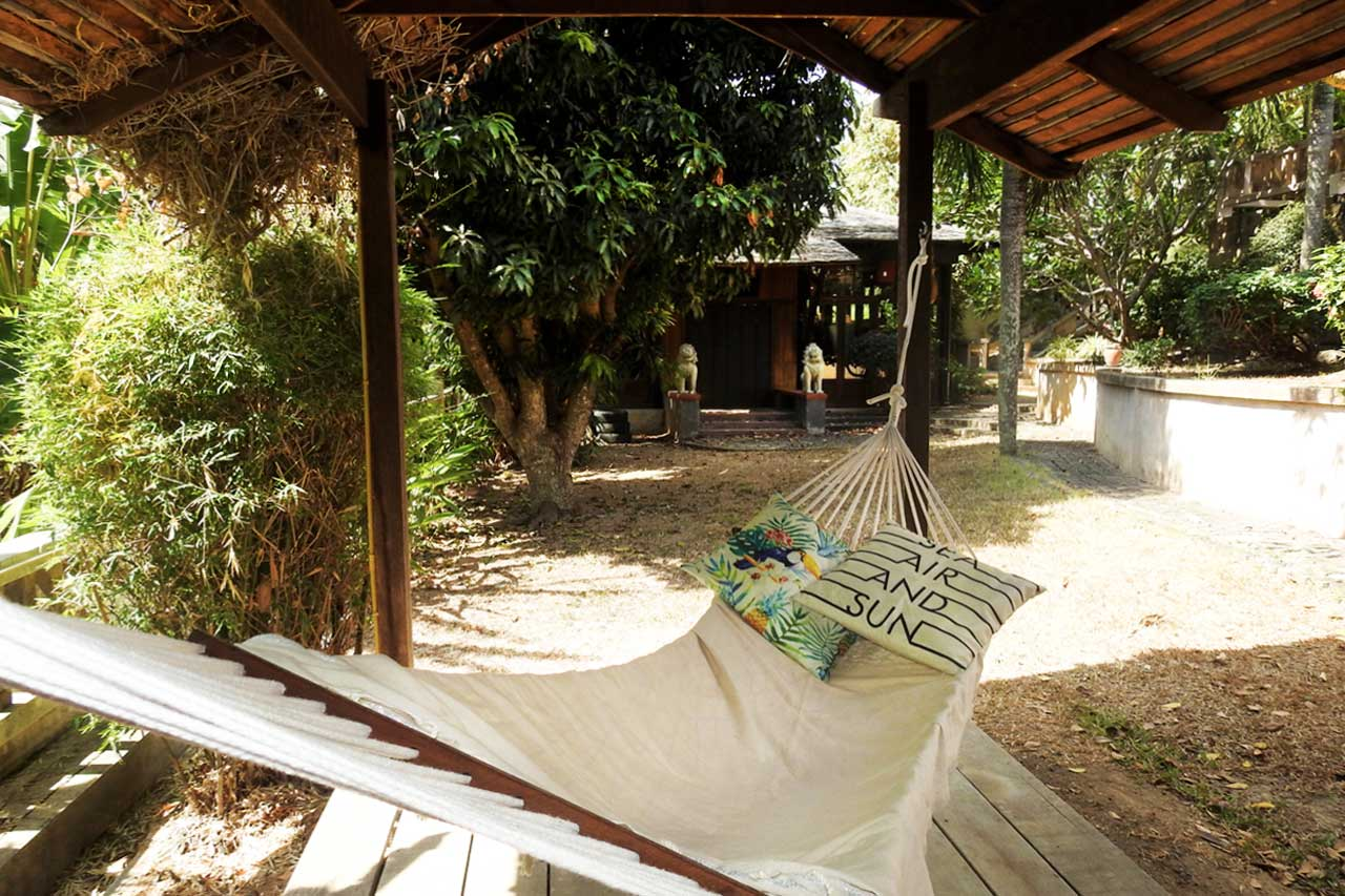 training-paradise-hammock