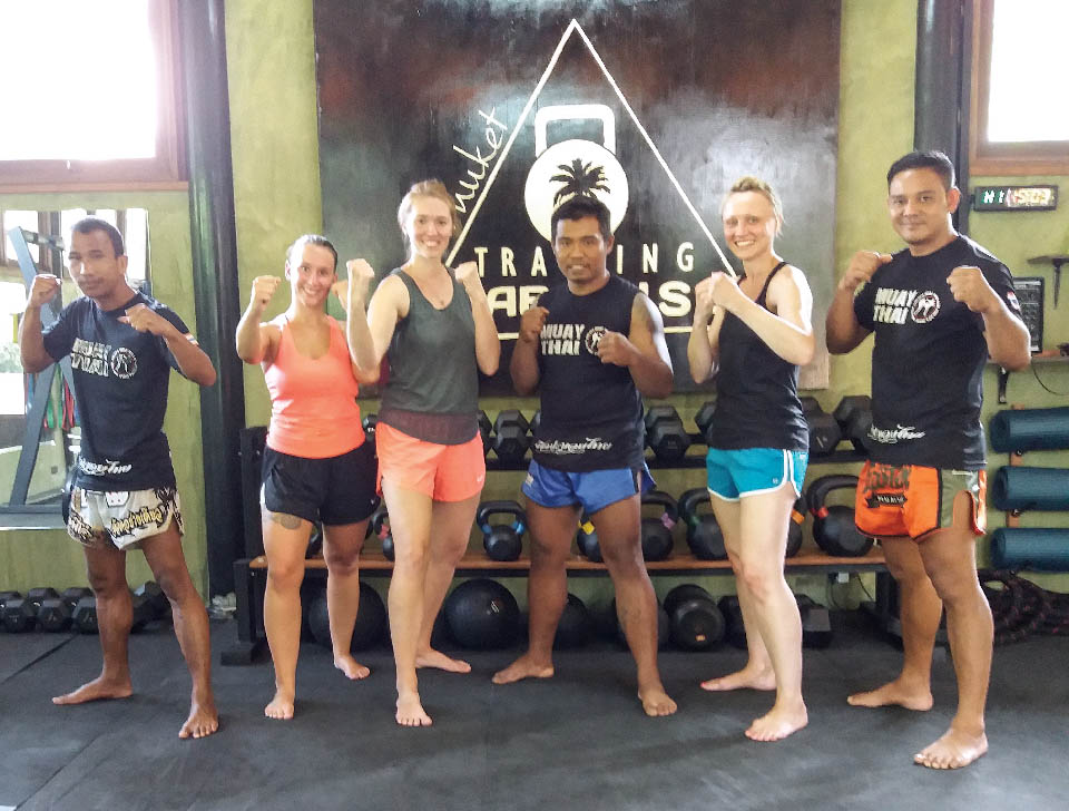 training-paradise-muaythai-girls