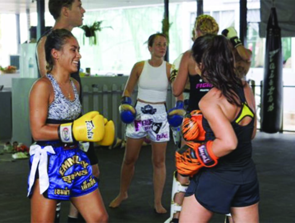 training-paradise-muaythai