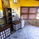 training-paradise-phuket-bathroom-coconut