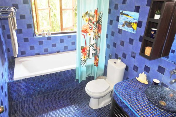 training-paradise-pineaple-bathroom