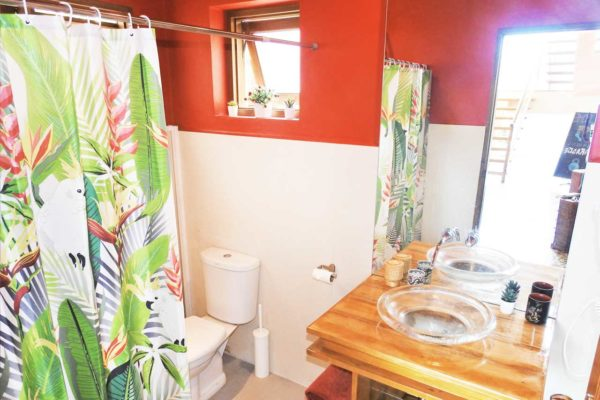 training-paradise-pomelo-bath-room