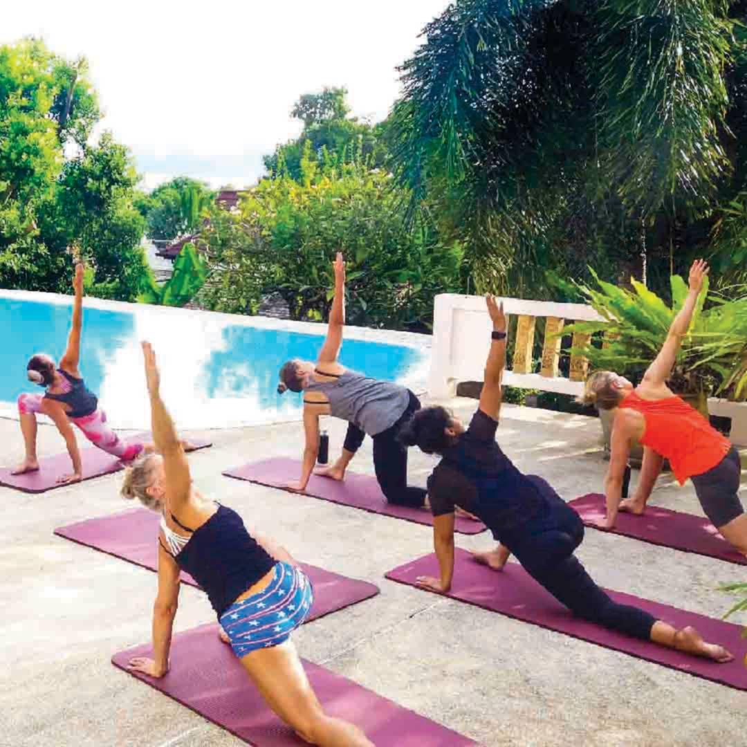 training-paradise-yoga-senior