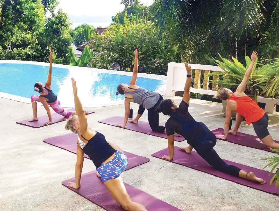 training-paradise-yoga-train-smart2