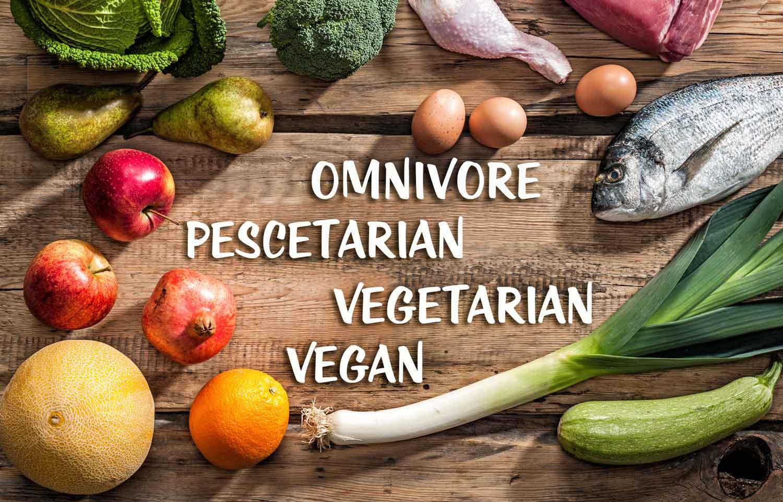 vegetarian-vs-meat-eaters